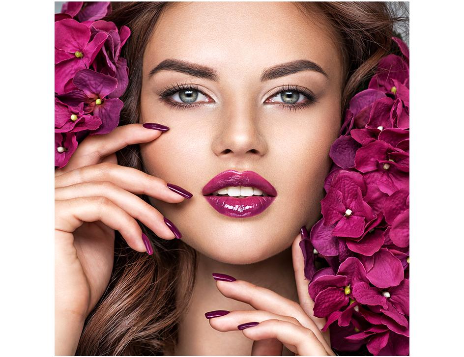 Abeer Beauty Courses Online Platform
